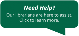 Click here for info on getting help from our librarians.